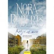 Nora Roberts - KUTIJA ZA SNOVE