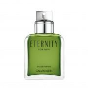 Calvin Klein Eternity For Men Eau de Parfum 100 ml