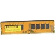 Memorie Zeppelin 4GB DDR4 2133MHz CL15