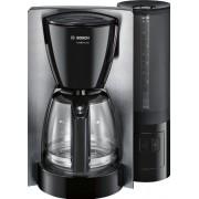 Cafetiera Bosch TKA6A643, 1200 W, 1.25l (Negru)
