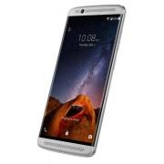 "ZTE Axon 7 mini 13,2 cm (5.2"") 3 GB 32 GB Doppia SIM 4G Grigio 2705 mAh"