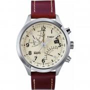 Orologio uomo timex t2n932