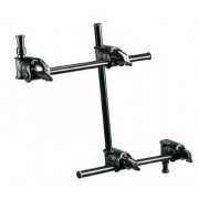Manfrotto 196AB-3 Single Arm 3 Section
