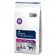12kg Advance Articular Care Senior Veterinary Diets pienso para perros