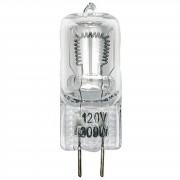 Osram - 120V/300W G 6,35