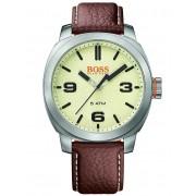 Ceas barbatesc Boss Orange 1513411 Cape Town 45mm 5ATM
