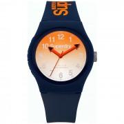 Унисекс часовник Superdry Urban Laser - SYG198UO