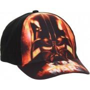 Star Wars Keps, Black 52