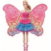 Barbie Een Feeëngeheim - Glitterfee Barbie