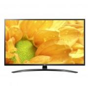 LG Televizor 50UM7450PLA SMART