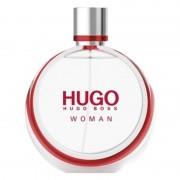 Boss Hugo Boss Hugo Woman EDP 50 ml