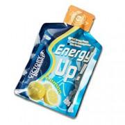 Energy Up Gel - 40g