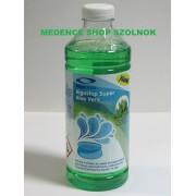 Herbal AlgaStop Super Aloe Vera zöld 1L Pontaqua HAA 010