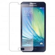 Folie Samsung Galaxy A5 A500 Protectie Ecran Set 2 Buc