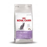Royal Canin Sterilised 37 Kattenbrokken 2kg
