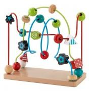 Jucarie educativa forme labirint – KidKraft