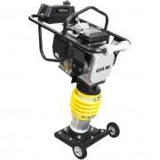 Mai compactor pe benzina GVS80 Guede GUDE55540, 4.4 Cp