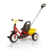 Kettler triciclo Starttrike 8826-100 - rosso
