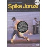 Michel Gondry - The Work Of Director Spike Jonze - Preis vom 28.10.2020 05:53:24 h