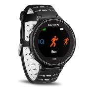 GPS часовник Garmin Forerunner 630 - 010-03717-20