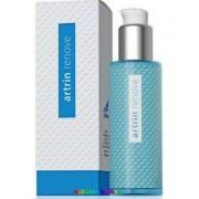 Artrin Renove arcápoló olaj esszencia 50 ml, extra száraz bőrre, argán, jojoba, mandula - Energy Beauty