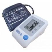 ARDES M250P BLOOD PRESSURE Vérnyomásmérő -Ardes háztartási termékek