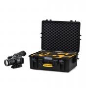 Canon HPRC2600 - CANON EOS C100