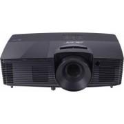 Videoproiector Acer X115 SVGA 3300 lumeni