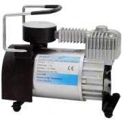 Compresor auto Duty Air 8016