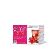 Elimin Fresh Rode Vruchten