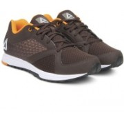 REEBOK TRAIN XTREME Training Shoes For Men(Brown)