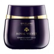 Oriflame Reparatorie Crema de noapte Royal Velvet ( Repair ing Night Cream) de ( Repair ing Night Cream)