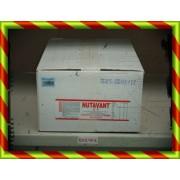 NUTAVANT HP FRESA 250 ML 24 UDS 502401 NUTAVANT HP - (250 ML 24 BOTELLA FRESA )