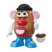 Mister Potato Parlanchin - Hasbro