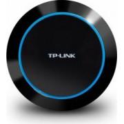 Incarcator retea TP-Link UP540 5xUSB 40W Fast Charger Negru