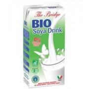 Lapte din soia (Bio), 1 litru