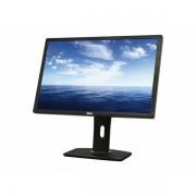 DELL monitor U2412M, 210-AGYH 210-AGYH