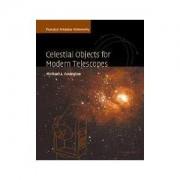 Celestial Objects for Modern Telescopes Volum 2