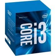 Procesor Intel Core i3-7300T (3.50 GHz, 4 MB, LGA1151, low power) box