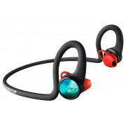 Наушники Plantronics BackBeat Fit 2100 Black 212200-99