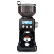 Breville BCG820BKS Smart Coffee Grinder Pro *Black*