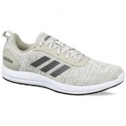 Adidas CF Racer TR Men's White Running Shoe