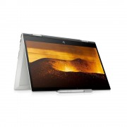 "HP Laptop HP Envy x360 Conv 15-cn0001la Intel Core i5 RAM 12GB DD 1TB W10 15"""