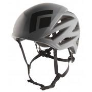 Black Diamond Vapor Helmet - Steel Grey - Casques d'escalade M-L