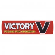 Victory V Lozenges Original Stick Packs