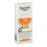 Eucerin Sun Kids Lotione Solare Bambini Fp50+