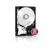 Tvrdi disk HDD WD 40EFRX WD40EFRX