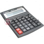 Calculator de birou Canon WS1210T, 12 Digit
