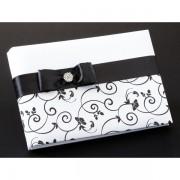 Caiet Impresii Regency. COD GB730B