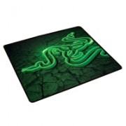 Razer Goliathus Fissure Edition Mousepad - Control, Small